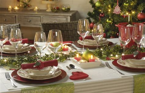 formaggi sulla tavola delle feste 249 di natale