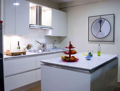 occasioni mobili design mobilidesignoccasioni home design ideas home design ideas