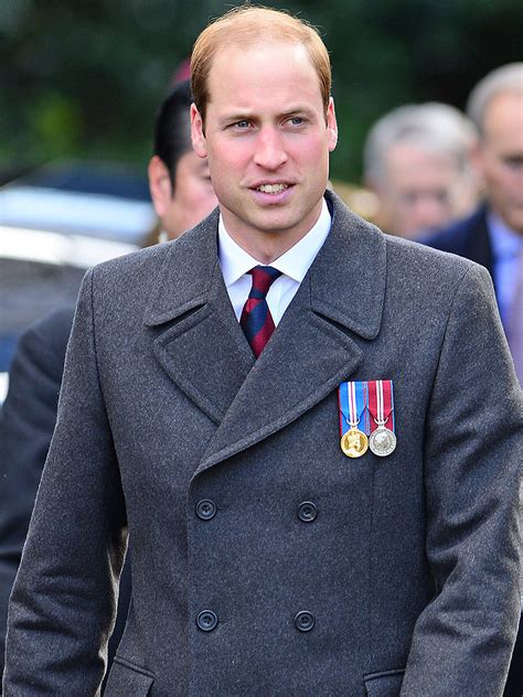 prince william prince williams launching caign on male suicide