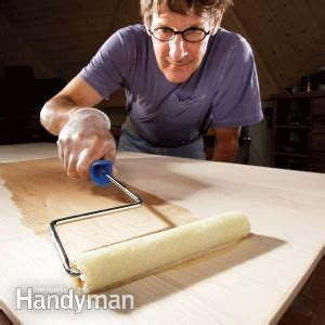 All About Woodworking Easy Woodworking Projects
