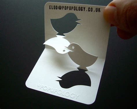 7 Creative Suggestions For Using Cards by 20 Beautiful Creative Business Card Design Ideas For
