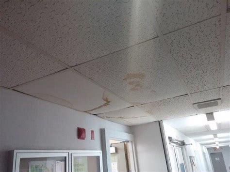 popcorn ceiling asbestos test kit test ceiling for asbestos 28 images 28 popcorn ceiling asbestos test a st louis realtor