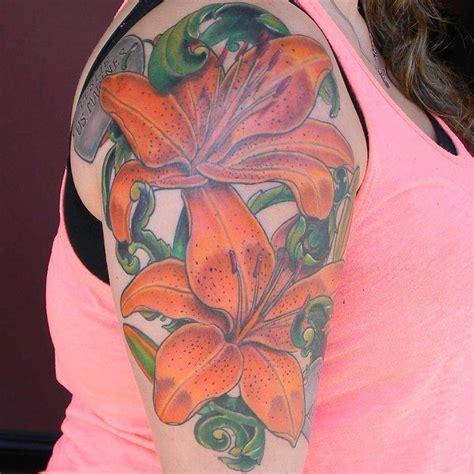 tattoo shops eureka ca bohemian bohemian eureka humboldt county