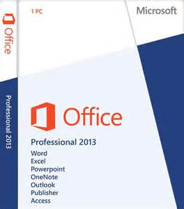 ms office pre clearance sale microsoft