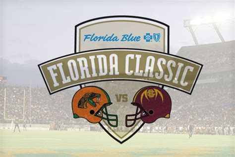 hbcu in florida florida classic football showcases in state hbcu rivals