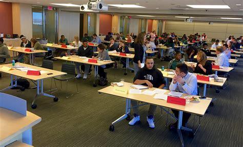 Boston College Jesuit Mba Network by Boston College Personal Statement School Civil Essay