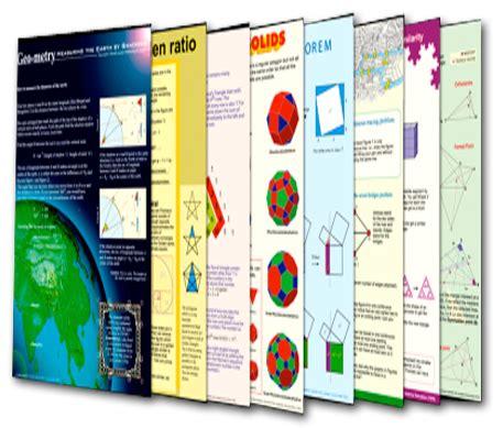 Teachers Curriculum Institute Worksheets Answers by All Worksheets 187 Teachers Curriculum Institute Worksheets
