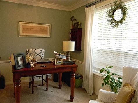 office dining room dining room office dining room office pinterest