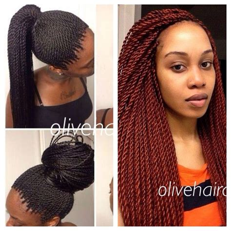 pre twisted senegalese twists sale pre braided micro braid weave newhairstylesformen2014 com
