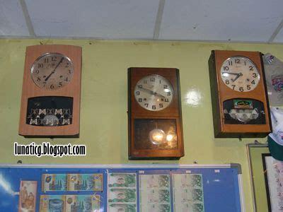 Jam Dinding Blok Frame One Direction uptown shah alam lunaticg coin