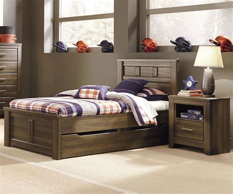 twin size trundle bed popular twin size trundle bed loft bed design