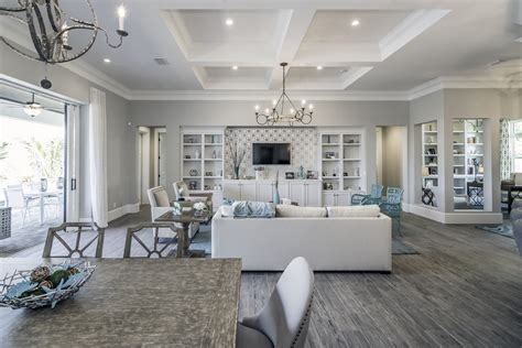 clive daniel home installs furnishings for green coast