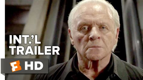 watch solace 2015 full hd movie trailer solace international trailer 1 2015 colin farrell anthony hopkins movie hd youtube