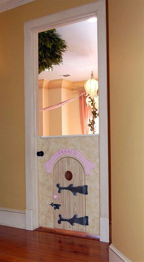 fairy doors for bedroom 17 best images about vintage fairy tale nursery on