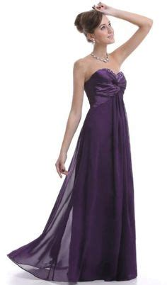Dress Gisell Maroon Jumbo Xl 1000 images about dresses on prom dresses prom and prom dresses