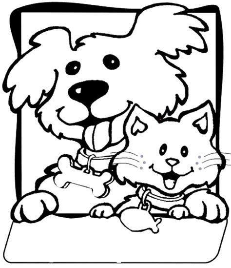 coloring page of harry the dirty dog 50 harry the dirty dog coloring page gianfreda net