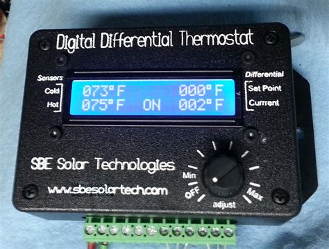 Jual Thermometer Controller thermostat digital interesting w led digital thermostat