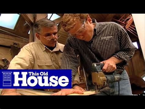 Install Door Trim by How To Install Window Trim Ask This House