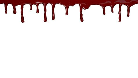 Melted Chocolate Stock Footage Video - Shutterstock Dripping Chocolate Background