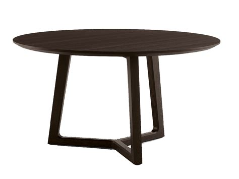 poliform dining table concorde table concorde collection by poliform