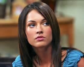 megan s new hair style celebrity hairstyles and tattoo pictures megan fox new