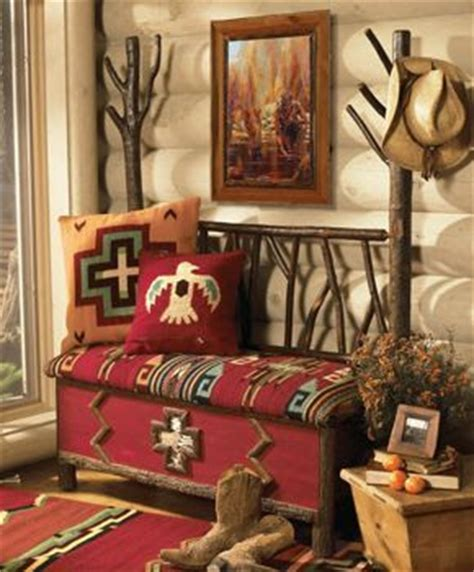 southwest bedroom decor 25 best ideas about western decor on pinterest rustic