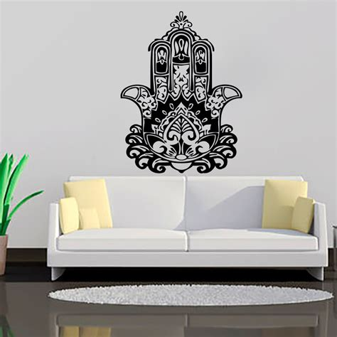 wall decal awesome cheap wall decals for living room