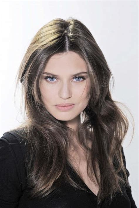 bianca balti fansite 835 best images about famous actresses singers etc on
