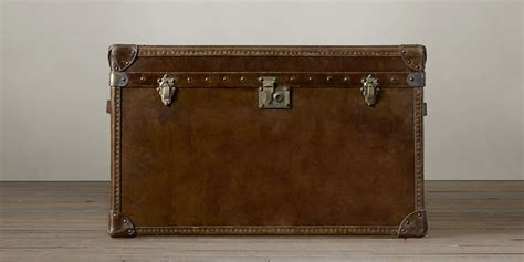 living room trunk table 98 living room table trunk size of coffee