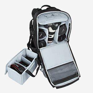 Anti Theft Zipper Luggage Uk 22 Koper Anti Maling bagasmart anti theft professional gear backpack slr