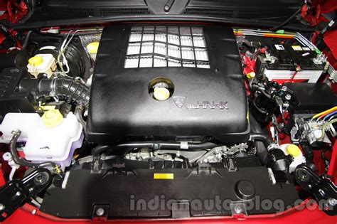 engines scorpionautotech mahindra scorpio facelift power and torque hike confirmed