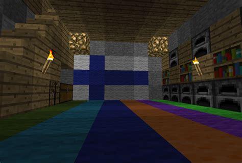 minecraft basement minecraft basement by juhiz14 on deviantart