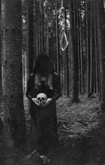 imagenes suicidas tumblr para descargar frases suicidas tumblr una chica com 250 n wattpad