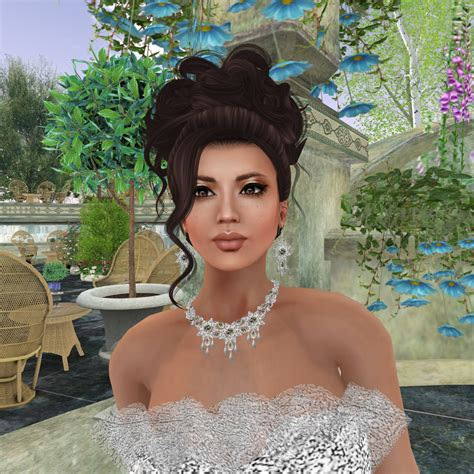 ocean dreams pimpandhost oceane dream oceane dreams naked