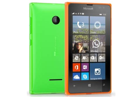 antivirus download for microsoft lumia 532 microsoft lumia 532 release date news price and specs cnet