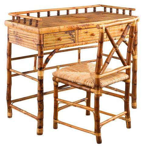 Bedroom Desk And Chair Set by Eastbrook Desk And Chair Set Tortoise Bedroom Desk