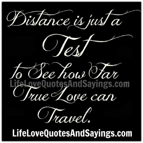 black quotes about love love quotes for him black quotesgram