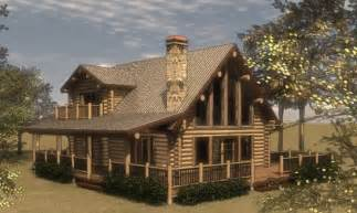 log cabin house plans with loft ideas house plans 2108 simple cabin plans with loft log cabin with loft open