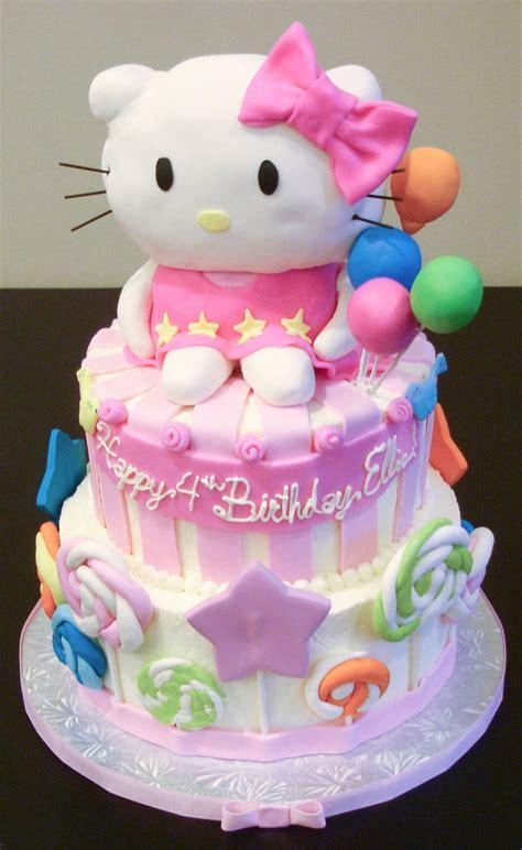 childrens birthday cakes elysia root cakes