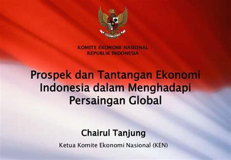 perencanaan layout industri farmasi prospek dan tantangan ekonomi indonesia kadin