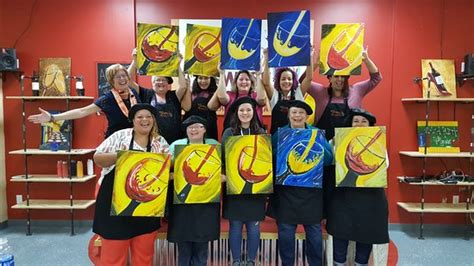 paint with a twist lancaster pa painting with a twist lancaster pa anmeldelser