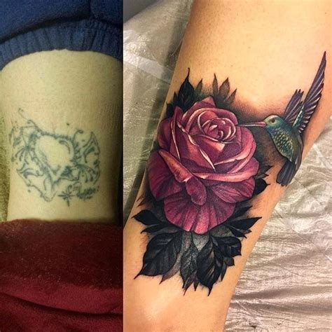 tattoo cover up ideas for wrist life style by