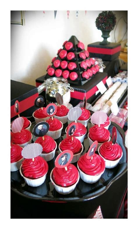 kpop themed birthday party 31 best k pop party images on pinterest daughters my