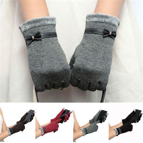 Gloves Sarung Tangan Layar Sentuh Touch Screen I Hp Dan Tablet 1 buy grosir lucu sarung tangan from china lucu