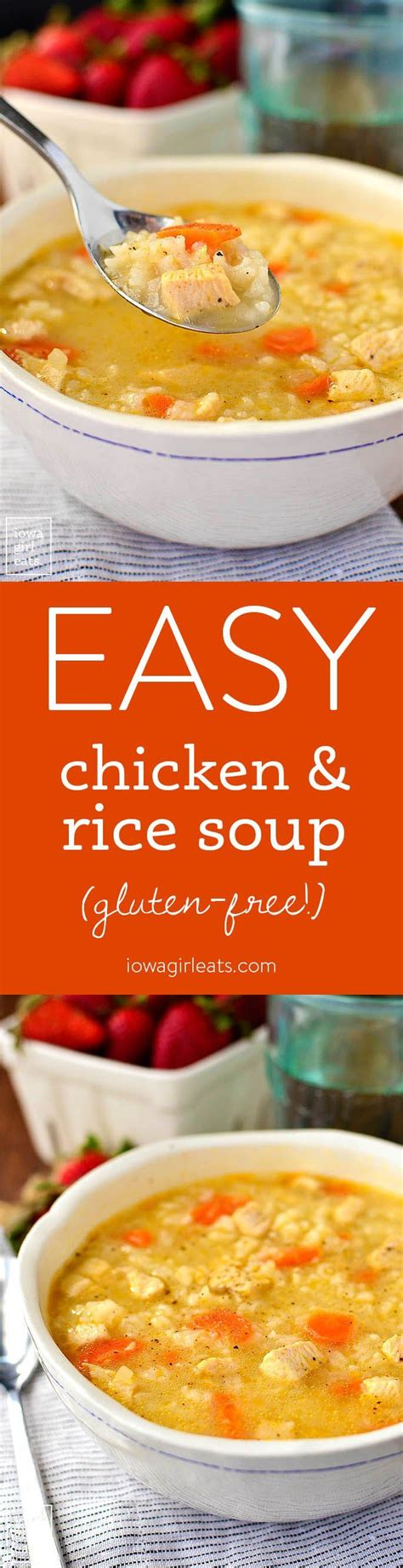 quick comfort meals 100 easy soup recipes on pinterest cheddar broccoli
