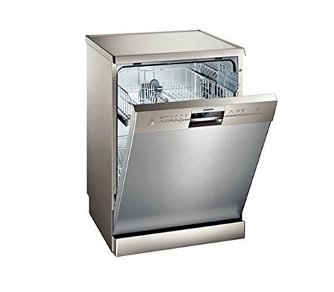 best dishwasher best dishwasher in india guide reviews
