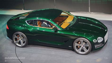 bentley exp 10 speed 6 concept lộ diện