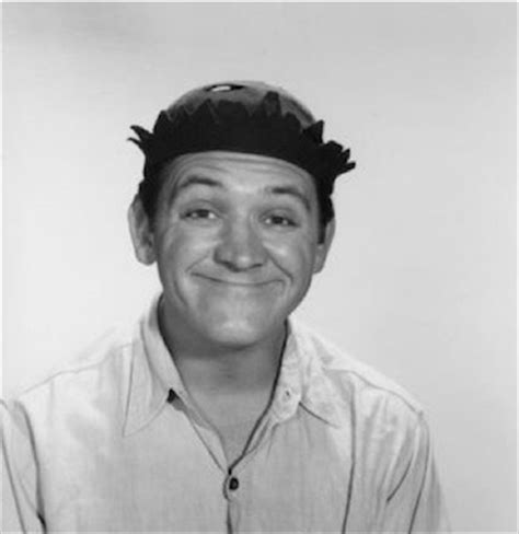 george griffith actor andy griffith actor george lindsey dead at 83 extratv