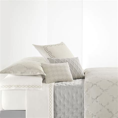 vera wang bed linen 17 best images about luxurious beds on