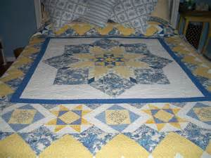 blue and yellow quilts quilters club of america